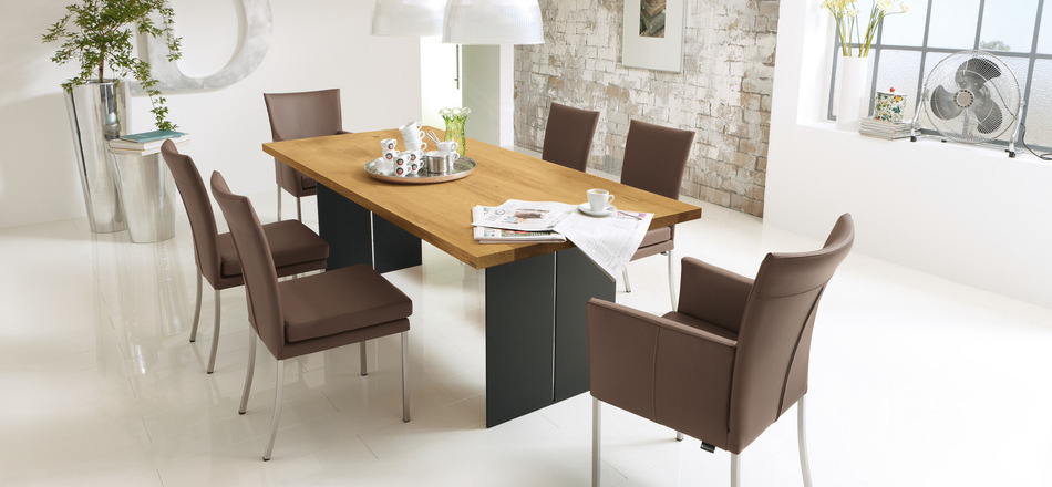 brown-leather-dining-chairs