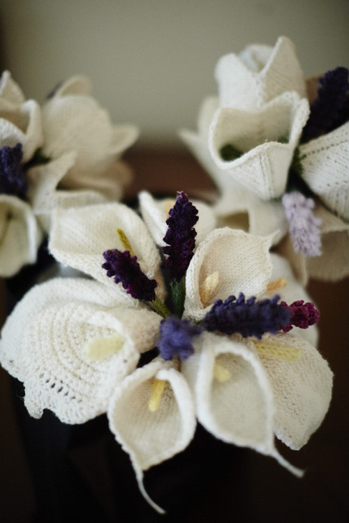 8 Things For a Knitted WeddingI Hate Cleaning