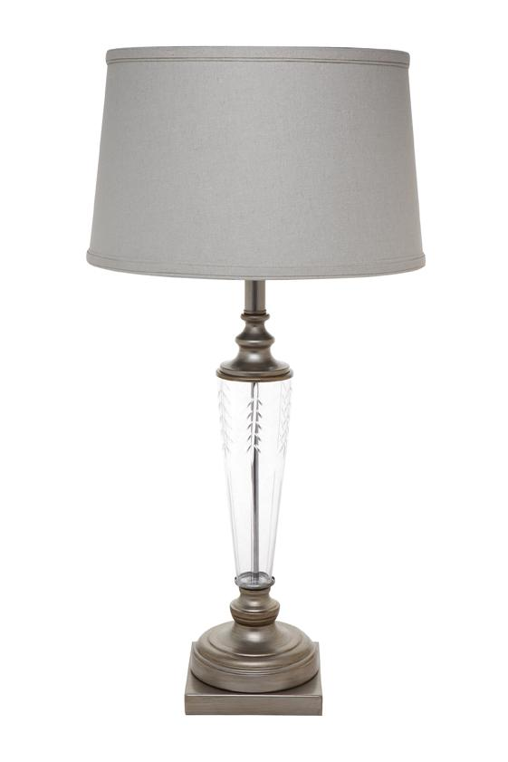 Katina Table Lamp