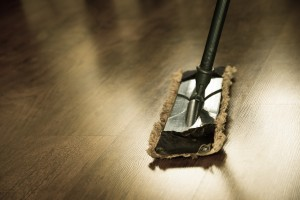 Rental Inspection Cleaning Tips