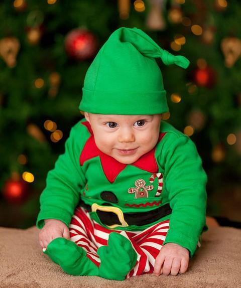 baby-christmas-costume1