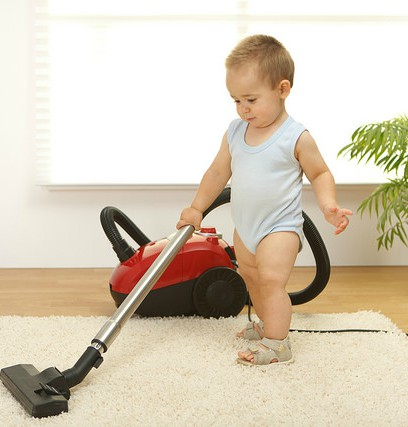 baby-vacuums1