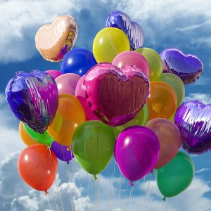 colourful-balloons